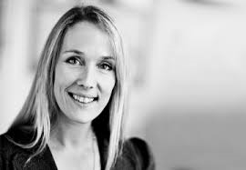 Birgitte Kofod Olsen